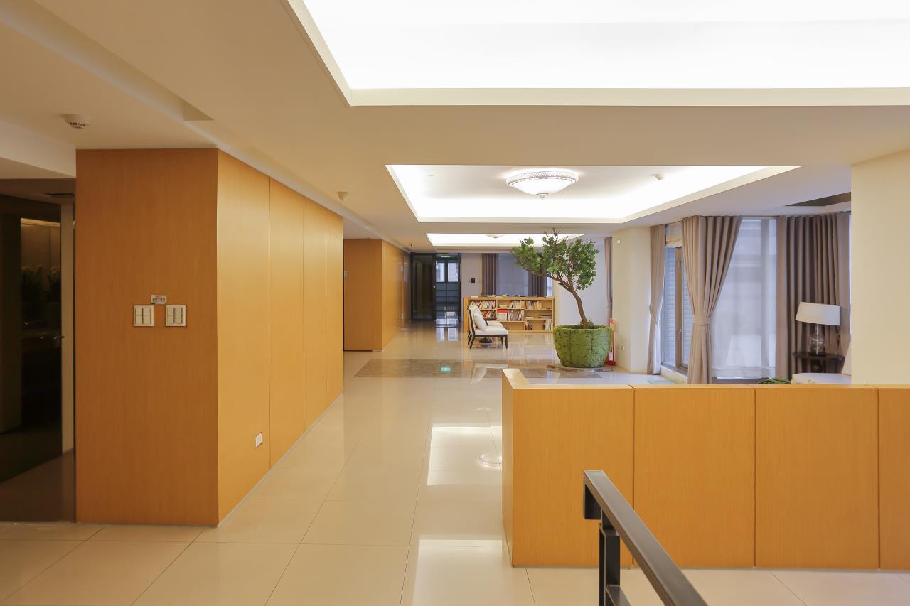 裝潢工程20-室內設計