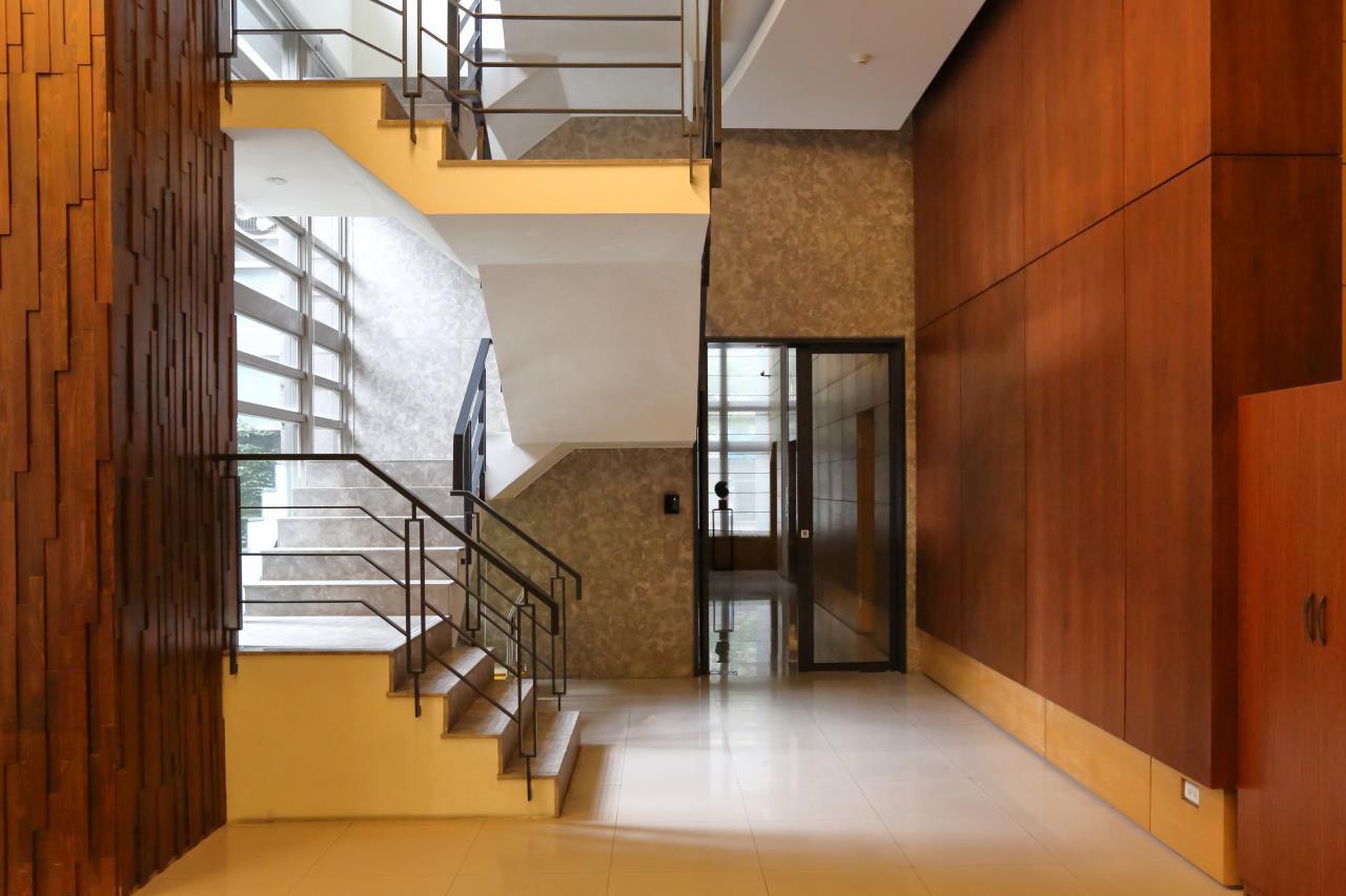 裝潢工程21-室內設計