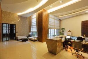 裝潢工程22-室內設計