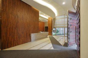 裝潢工程23-室內設計