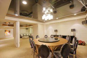 裝潢工程24-室內設計