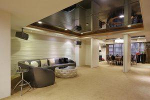 裝潢工程25-室內設計