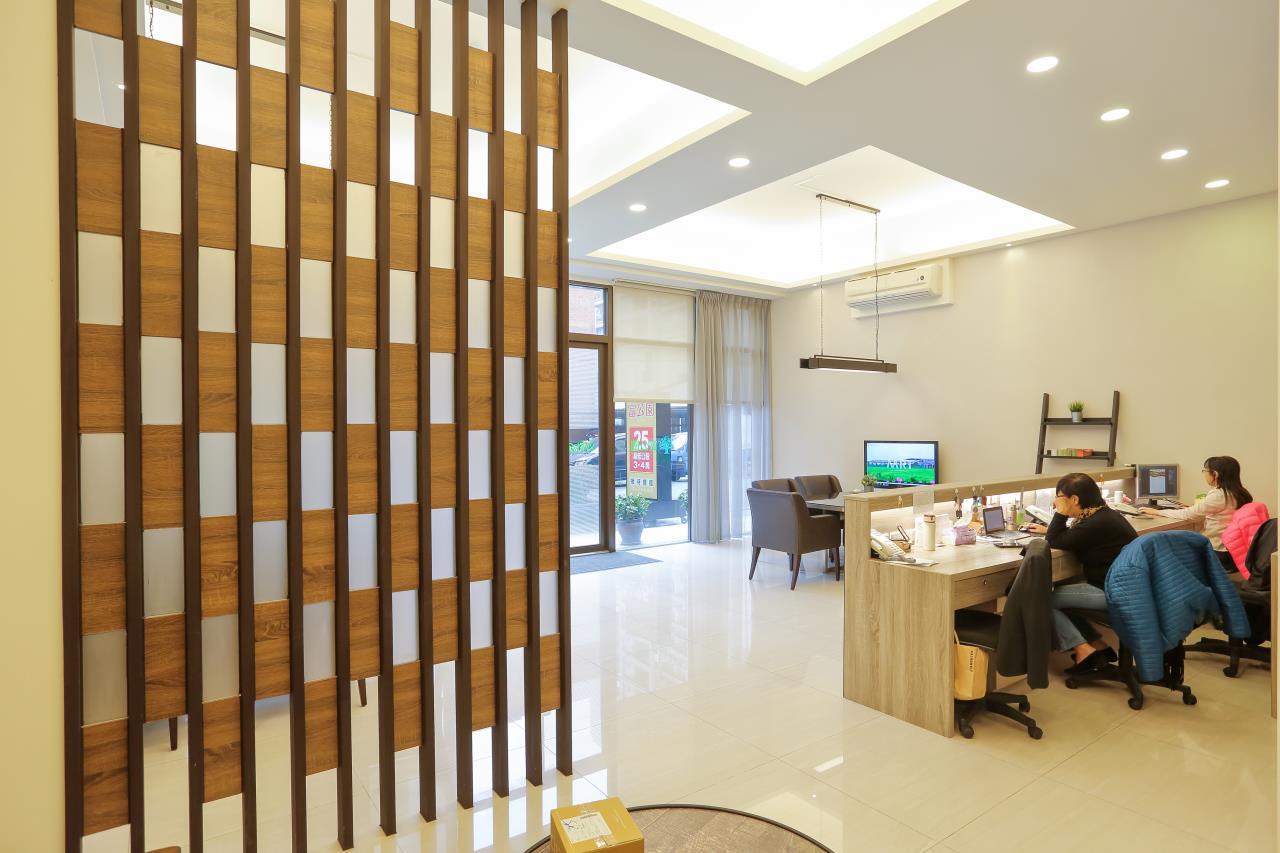 裝潢工程29-室內設計
