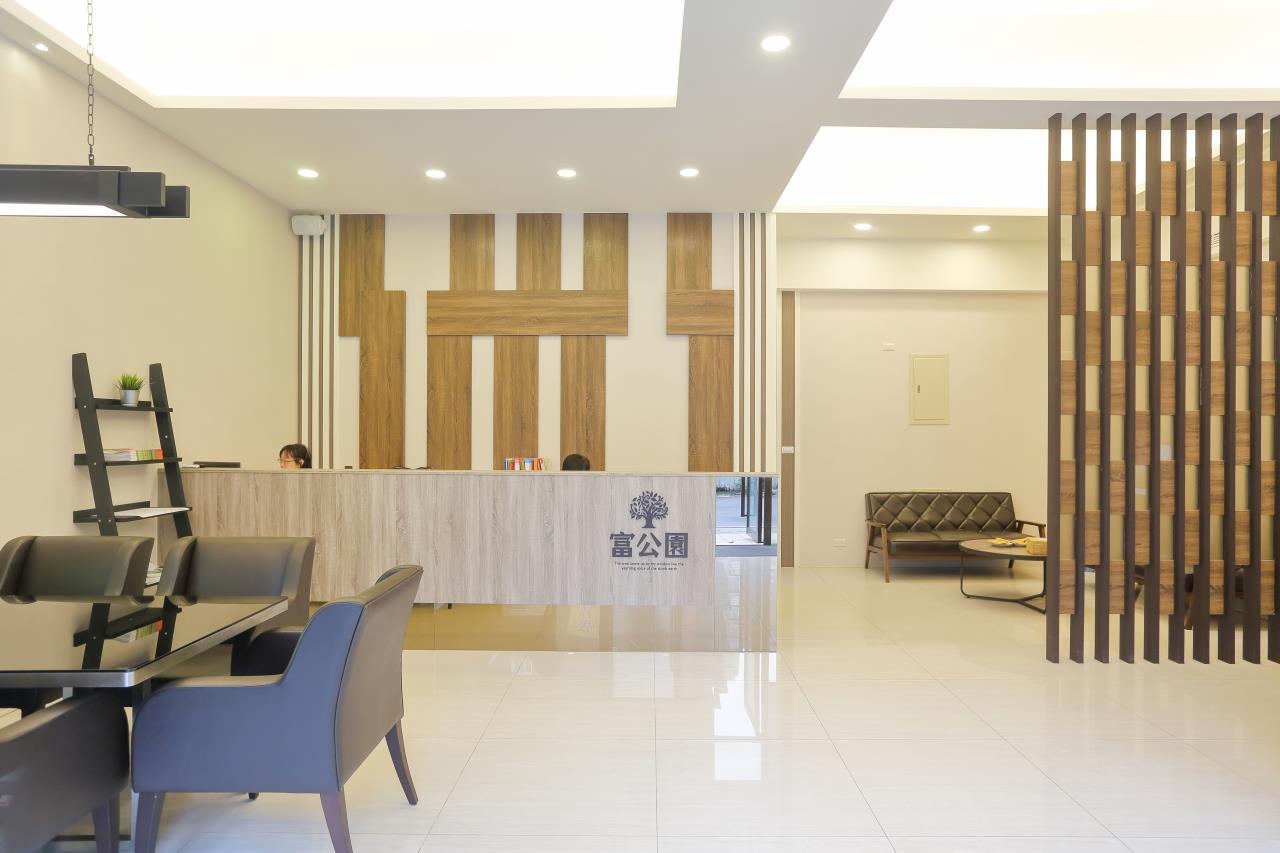 裝潢工程8-室內設計
