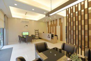裝潢工程30-室內設計