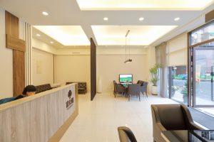 裝潢工程31-室內設計