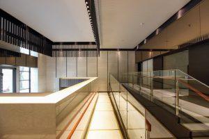 裝潢工程277-室內設計