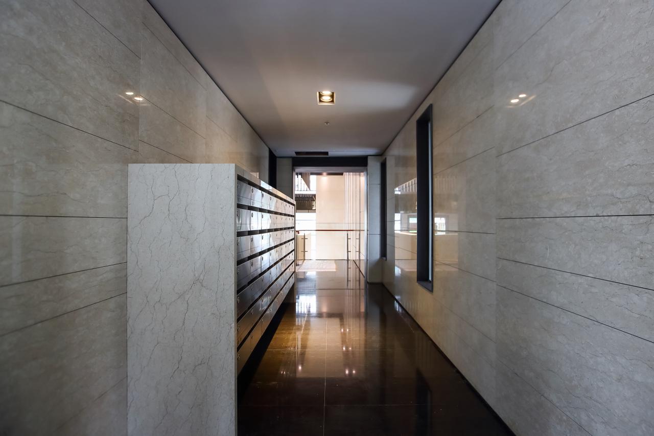 裝潢工程278-室內設計