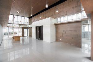 裝潢工程280-室內設計