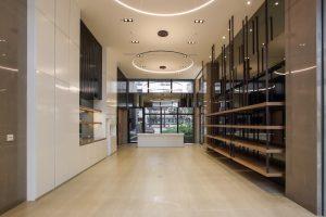 裝潢工程300-室內設計