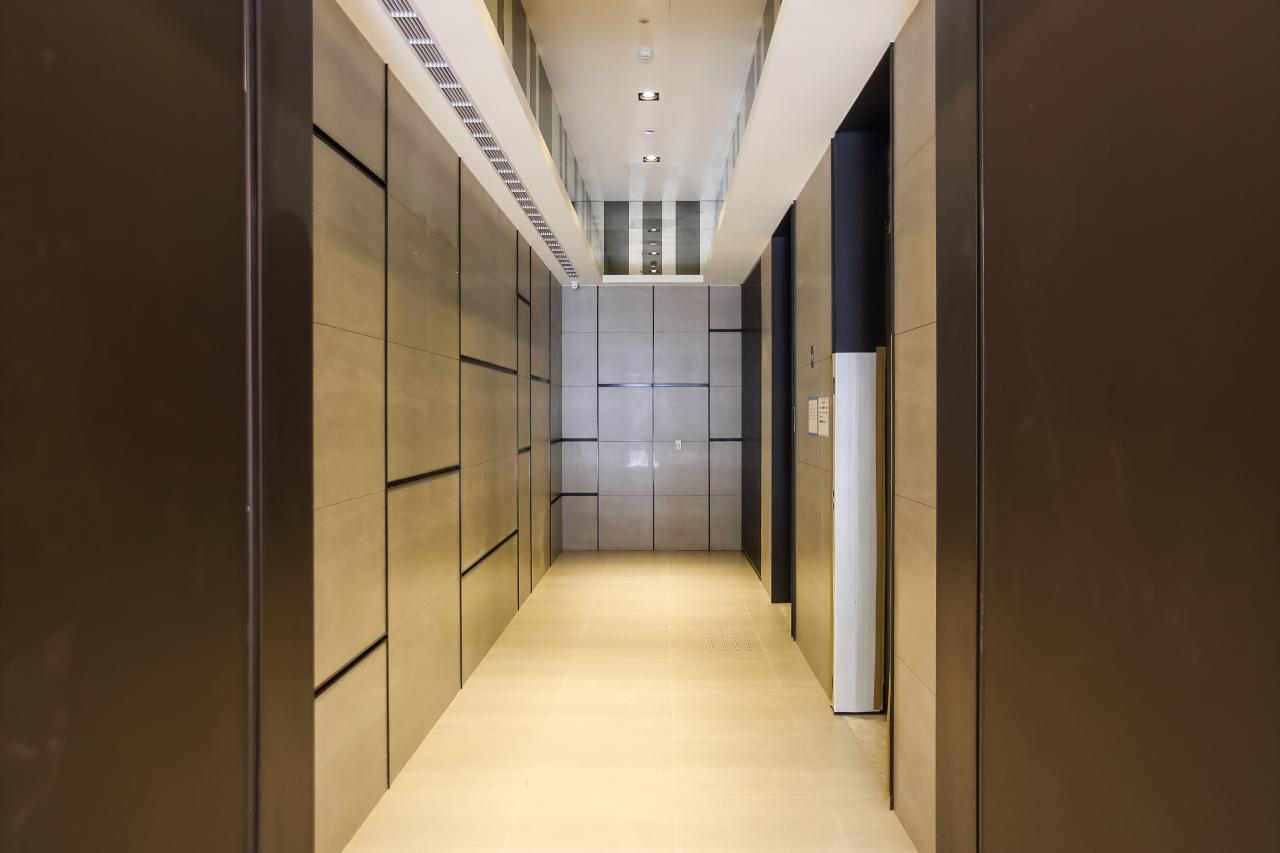 裝潢工程306-室內設計