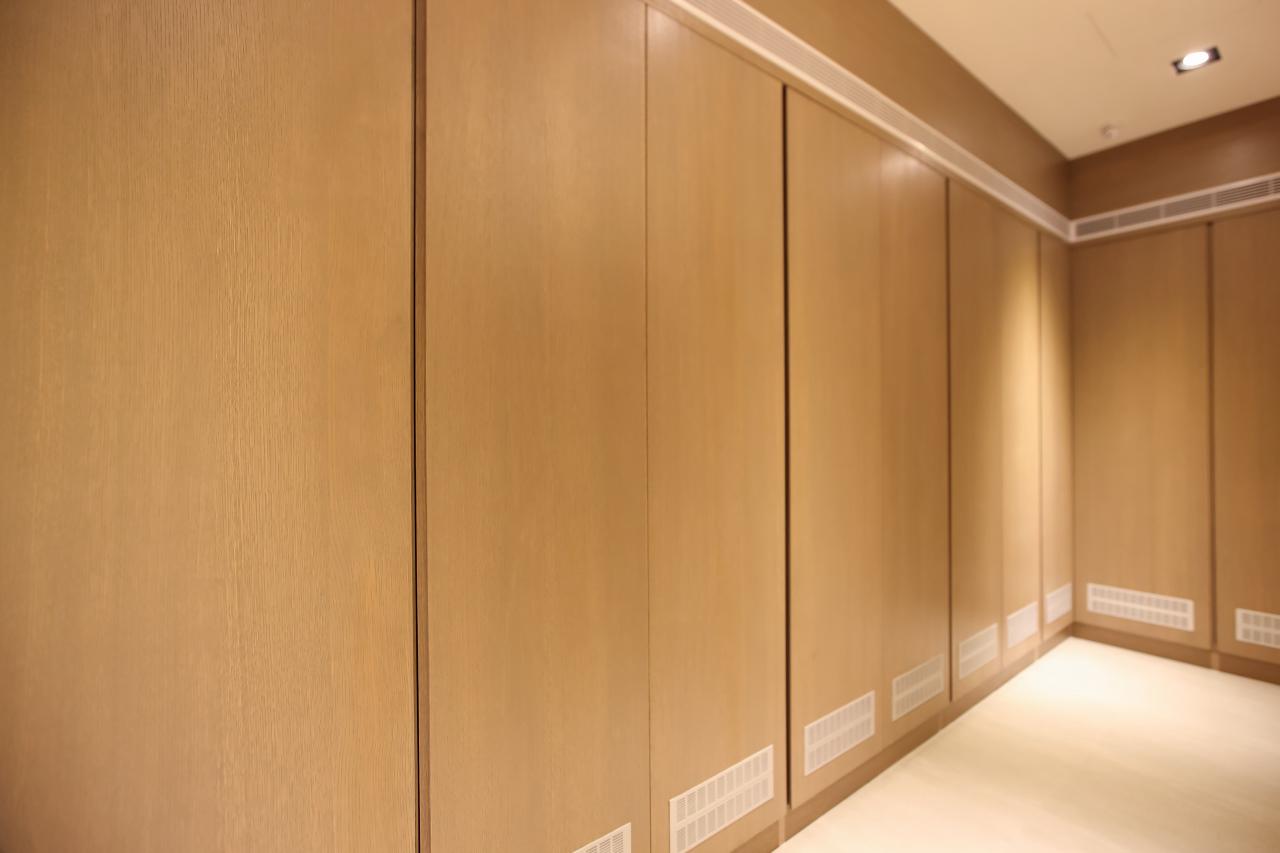 裝潢工程307-室內設計