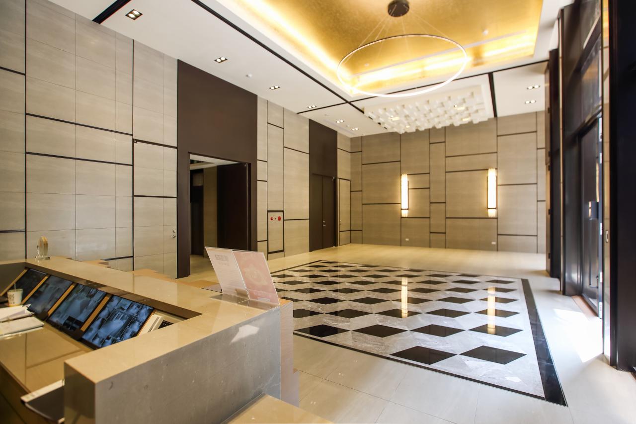裝潢工程311-室內設計