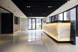 裝潢工程314-室內設計