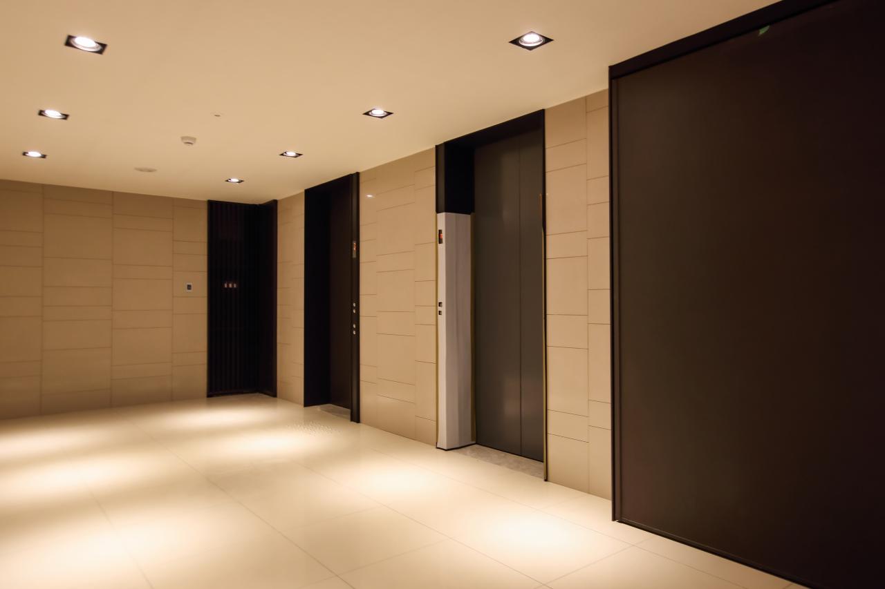 裝潢工程317-室內設計