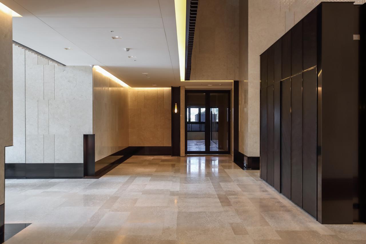 裝潢工程245-室內設計