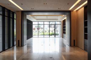 裝潢工程246-室內設計