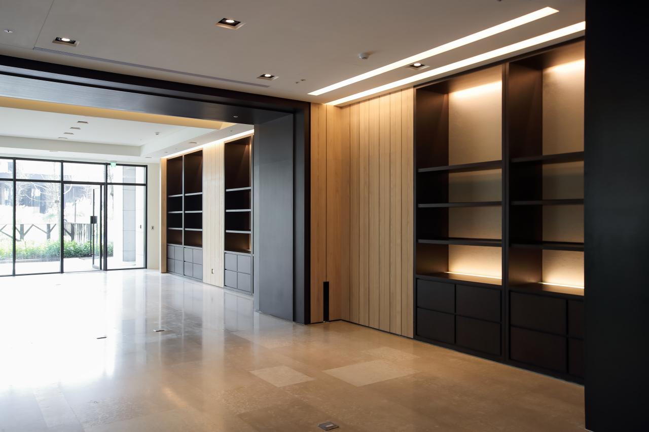 裝潢工程247-室內設計