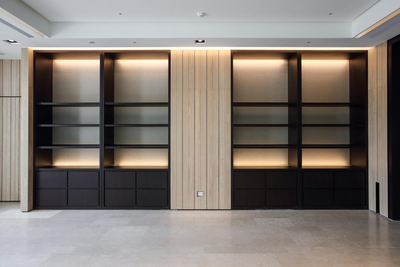 裝潢工程249-室內設計