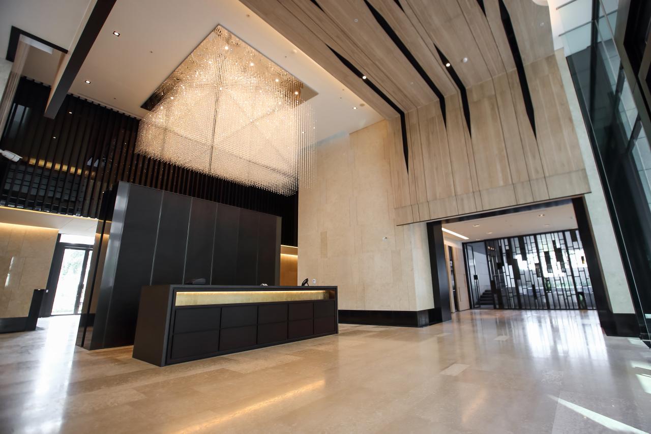 裝潢工程250-室內設計