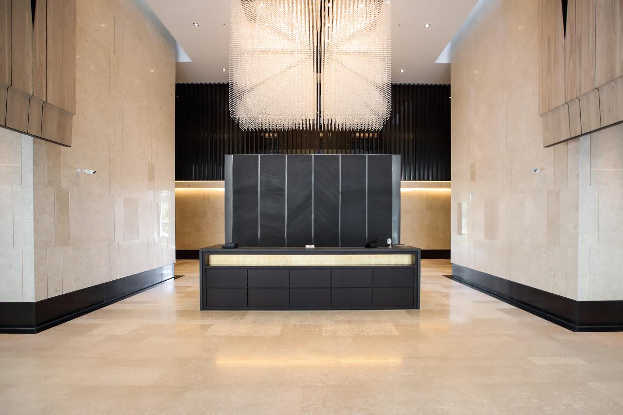 裝潢工程251-室內設計