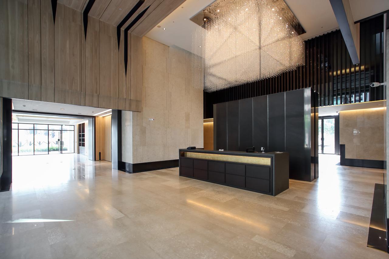 裝潢工程252-室內設計