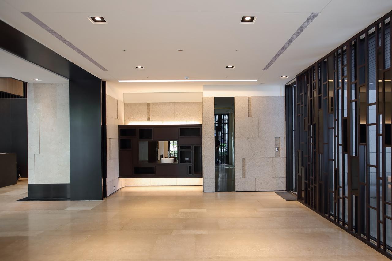 裝潢工程253-室內設計