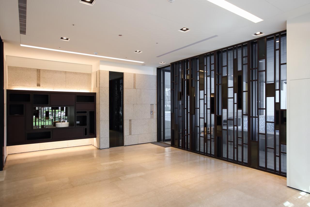 裝潢工程254-室內設計