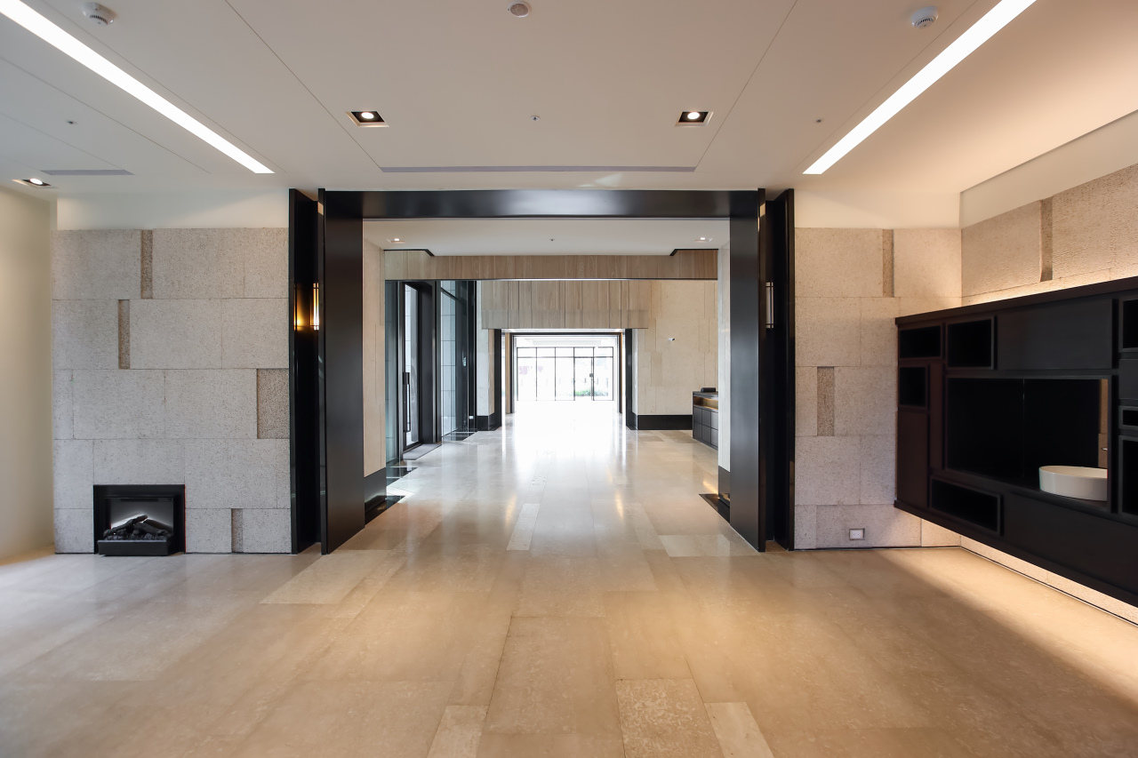 裝潢工程256-室內設計
