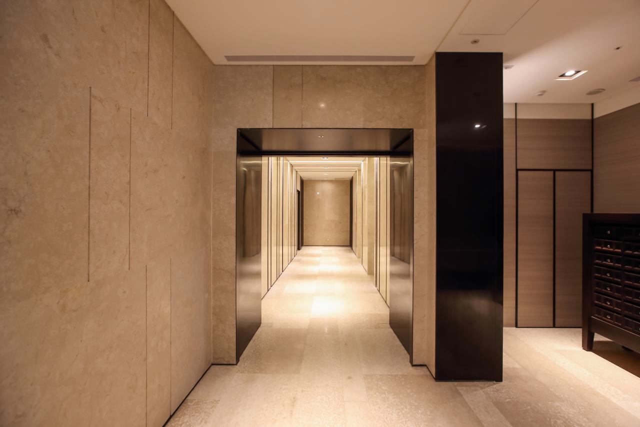 裝潢工程255-室內設計