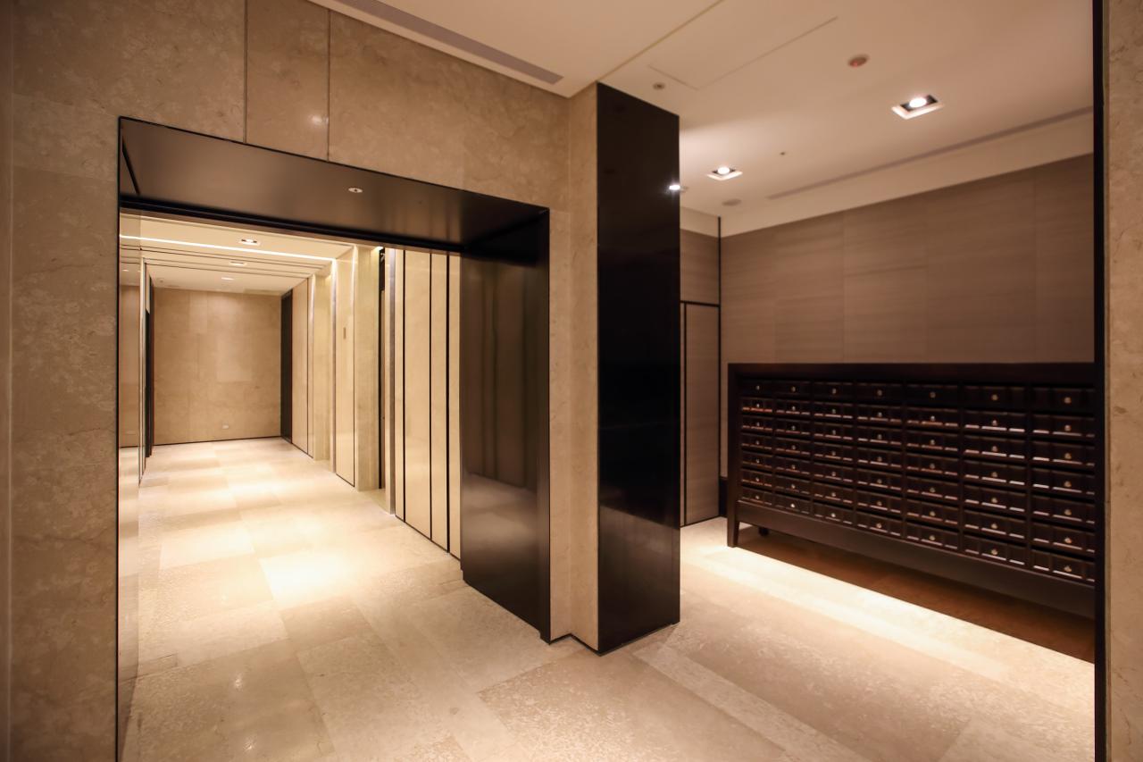 裝潢工程257-室內設計