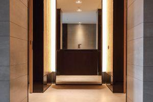 裝潢工程261-室內設計