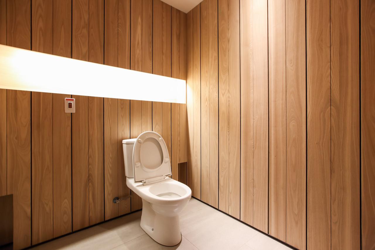 裝潢工程262-室內設計