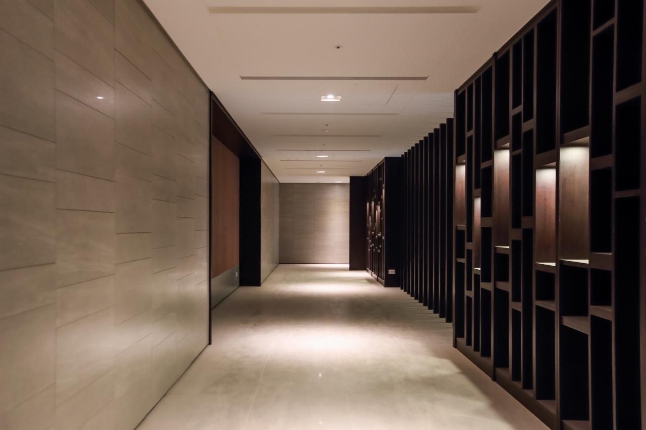 裝潢工程264-室內設計