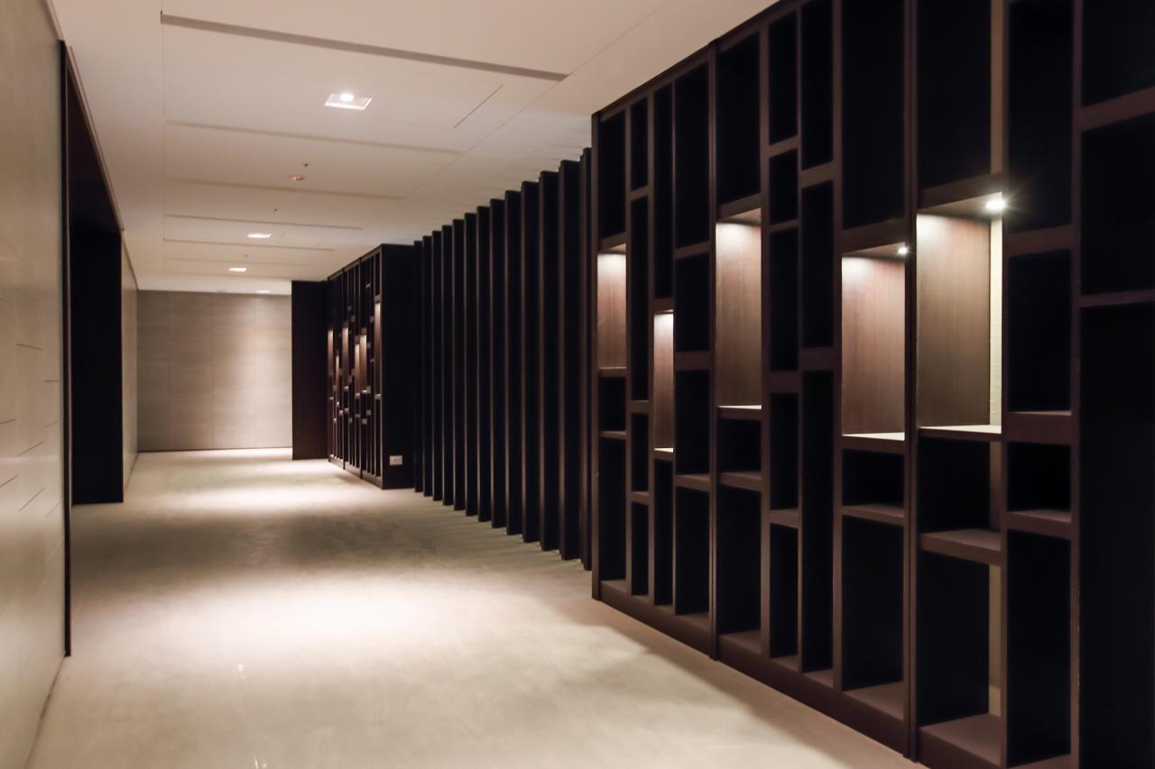 裝潢工程265-室內設計