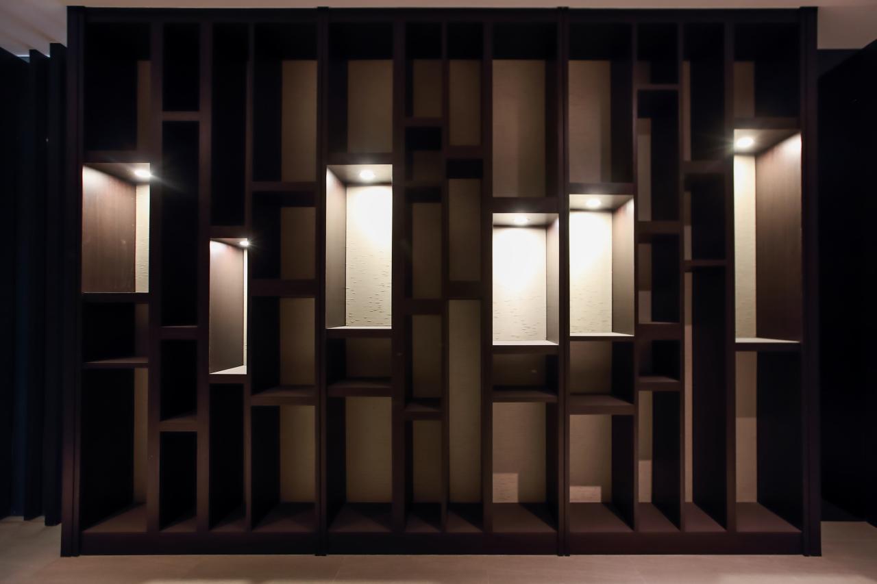 裝潢工程267-室內設計