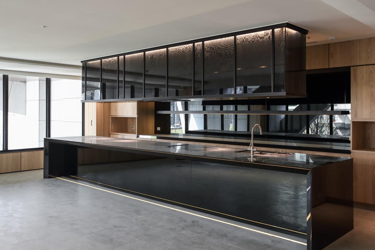 裝潢工程268-室內設計