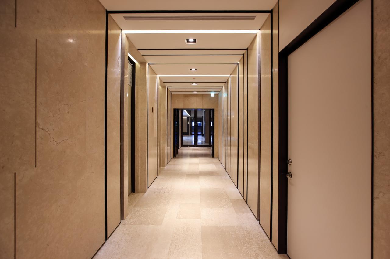 裝潢工程270-室內設計