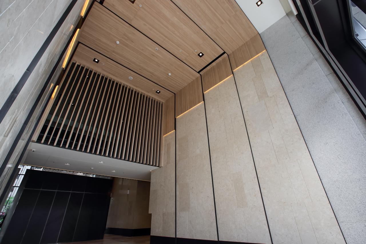 裝潢工程271-室內設計