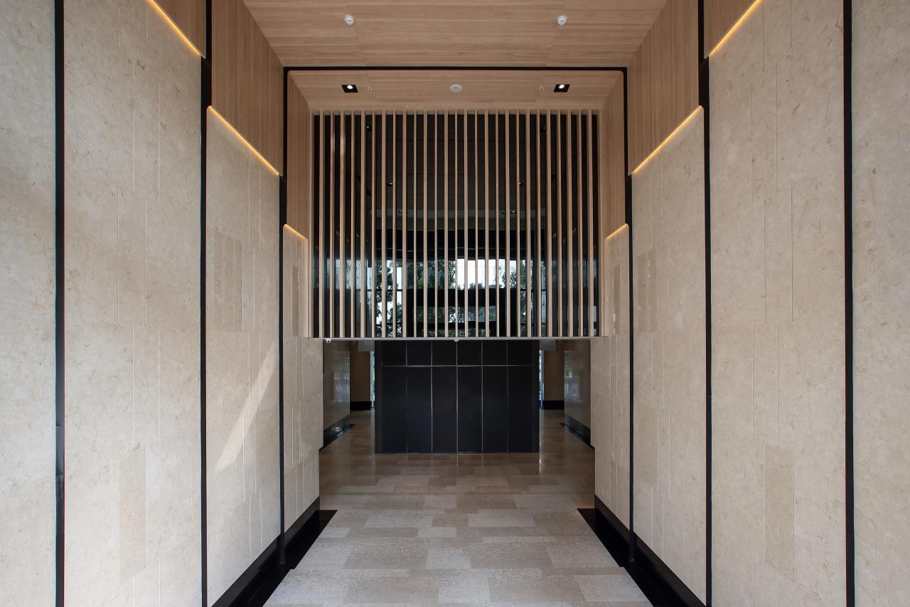 裝潢工程272-室內設計