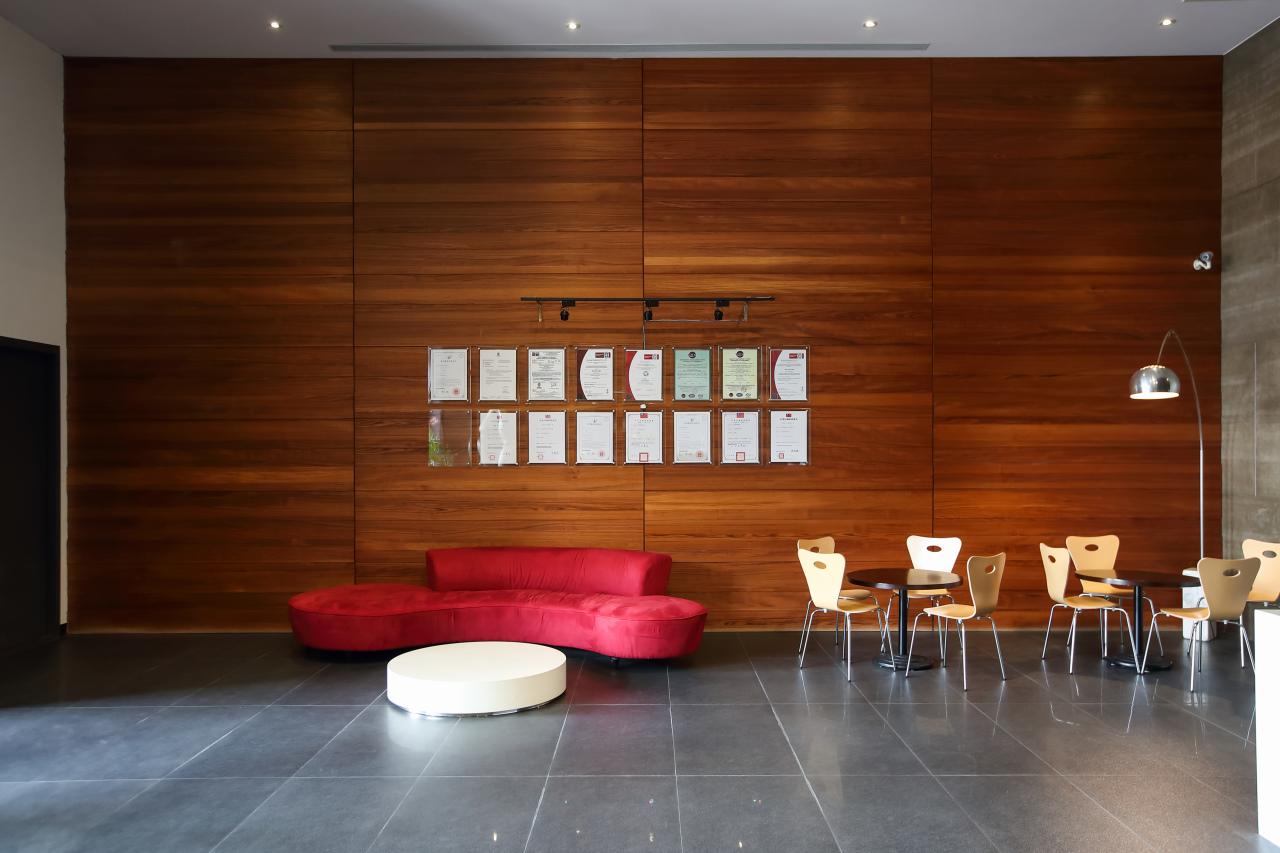 裝潢工程283-室內設計