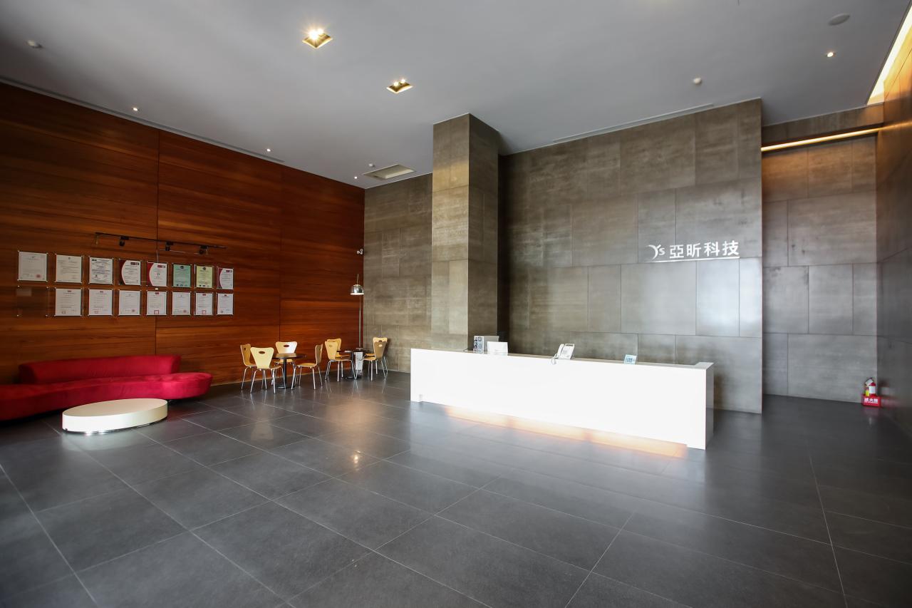 裝潢工程284-室內設計