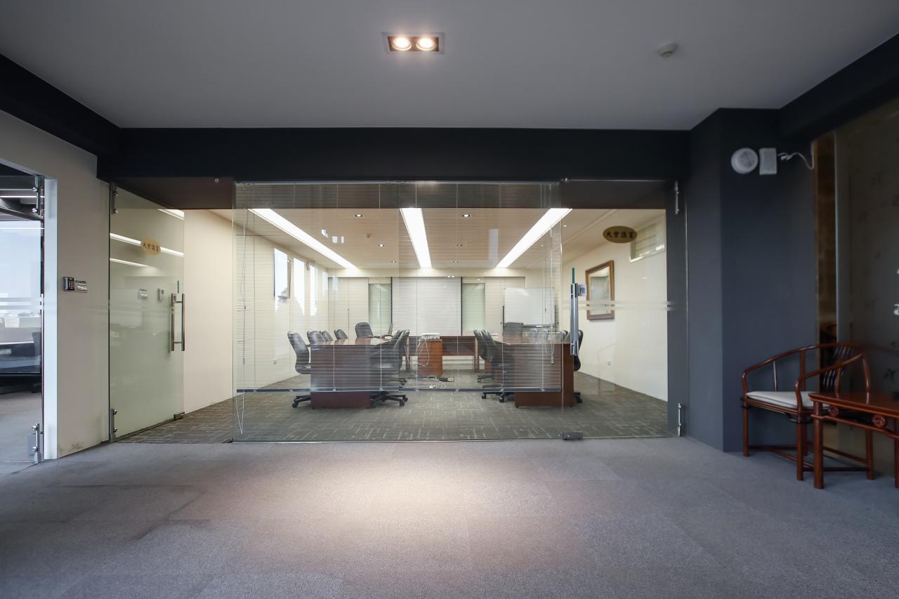 裝潢工程289-室內設計