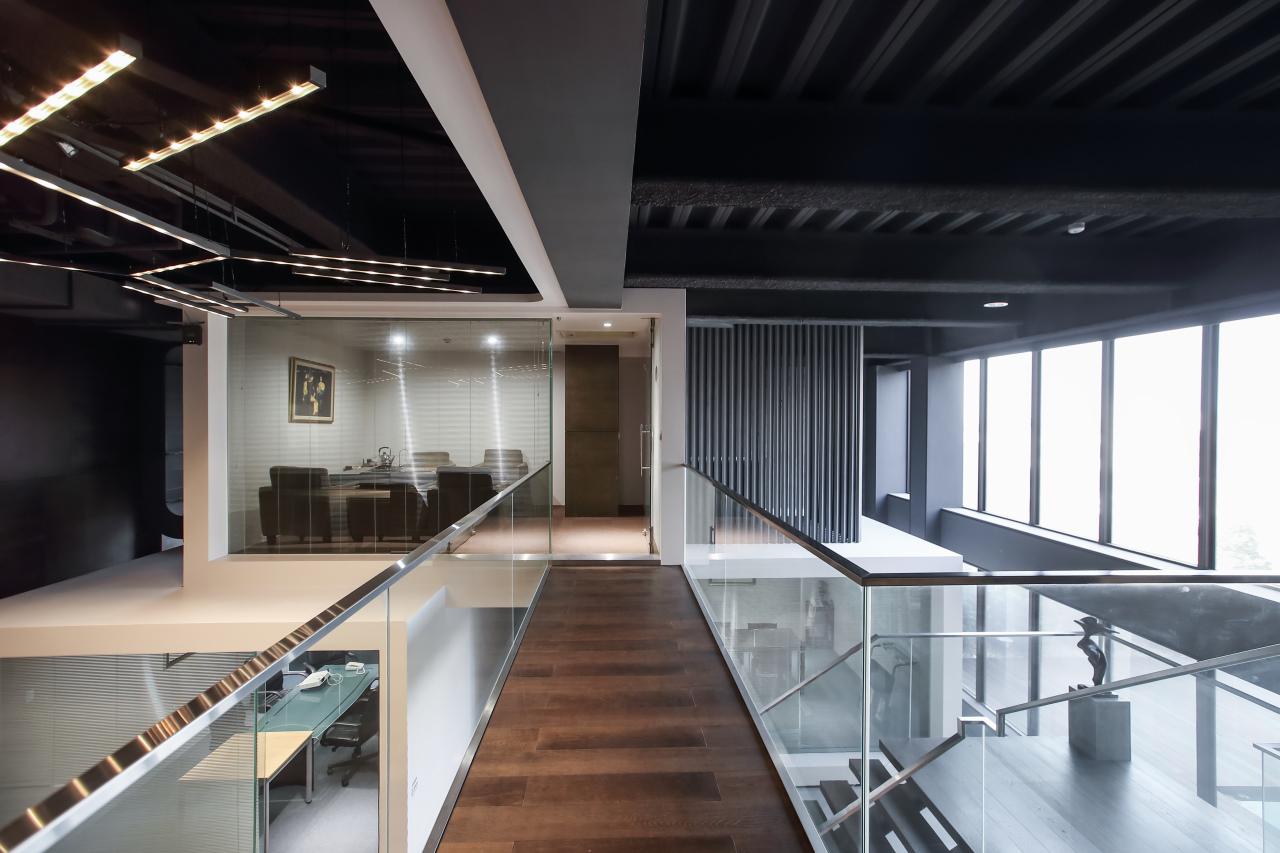 裝潢工程293-室內設計
