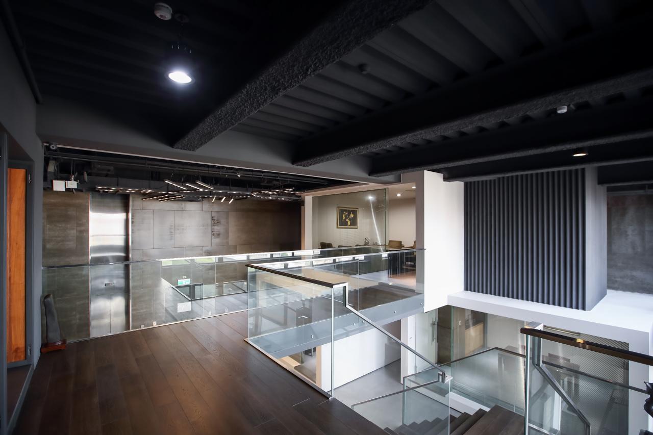 裝潢工程294-室內設計