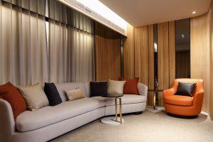 裝潢工程323-室內設計