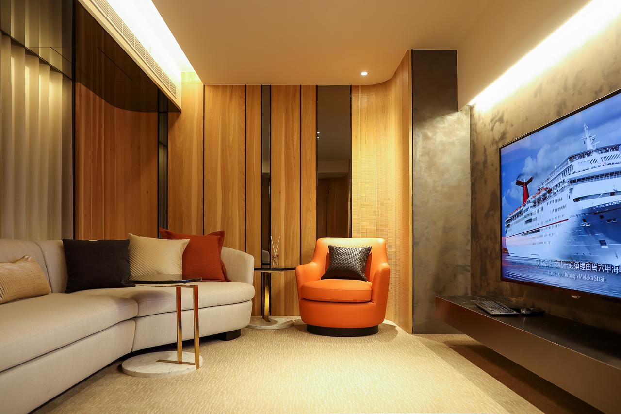 裝潢工程324-室內設計