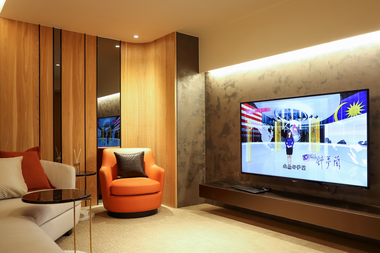 裝潢工程326-室內設計
