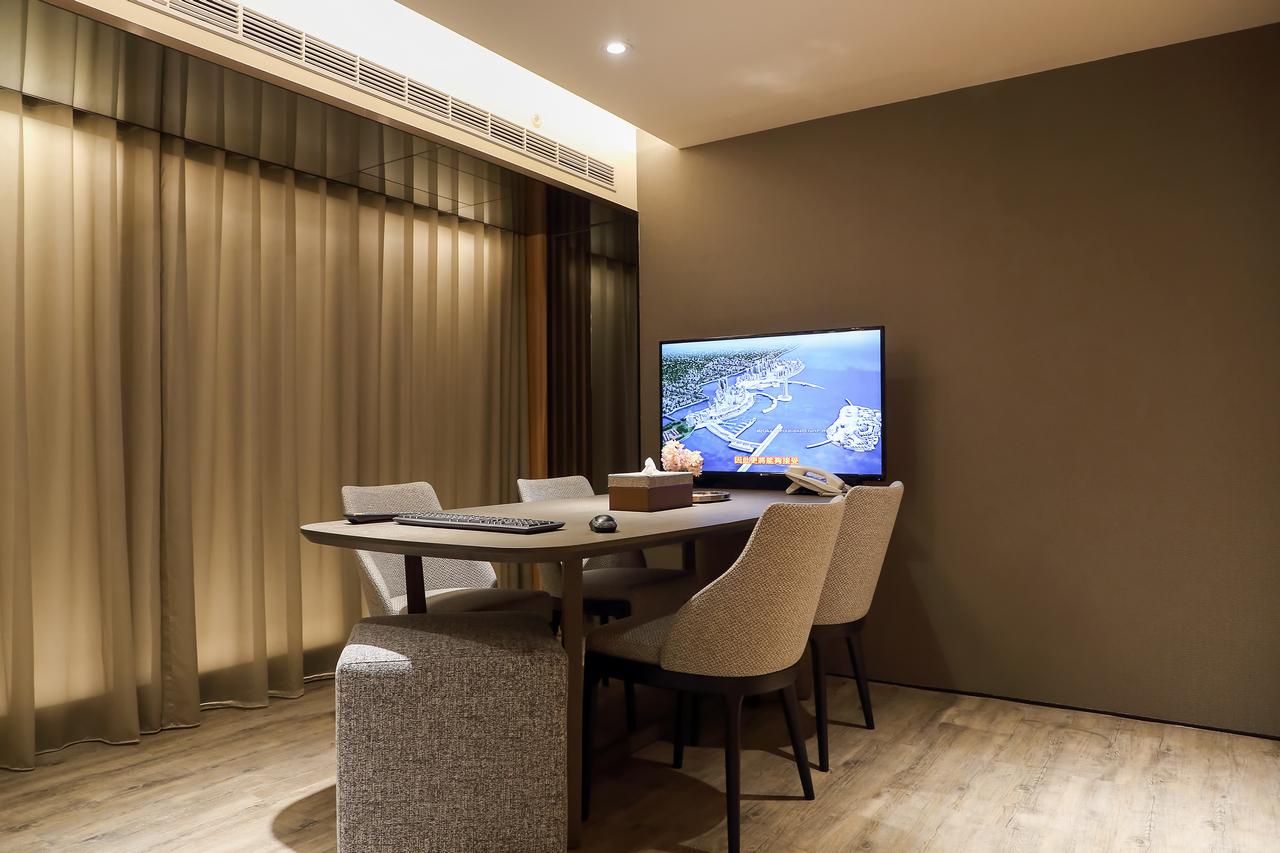 裝潢工程327-室內設計