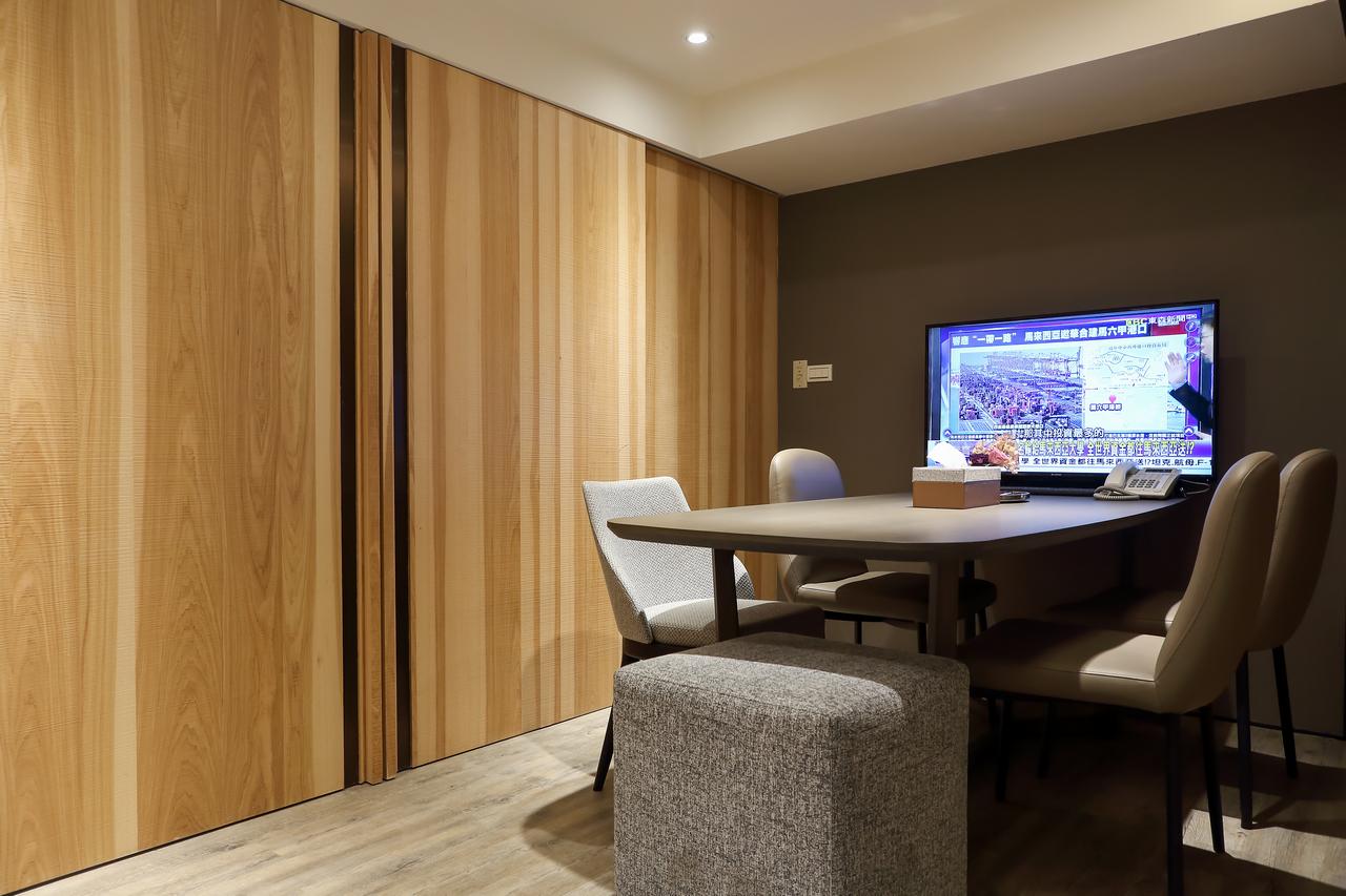 裝潢工程330-室內設計